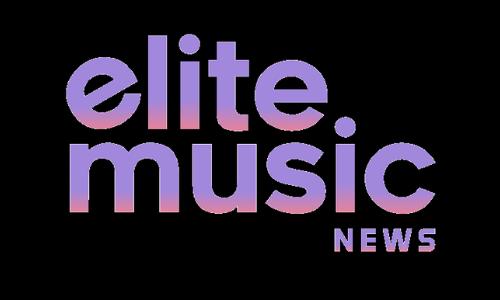Elite Music News