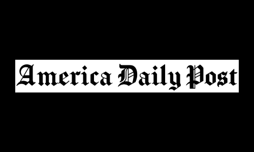 America Daily Post