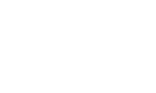 All Hip-Hop